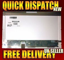 """DELL INSPIRON 1735 17.3"""" LAPTOP LCD LED SCREEN DISPLAY PANEL NEW TFT UK SHIPPING"""