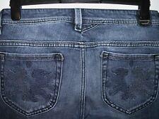 Diesel Thanaz Slim-Skinny Fit Jeans 0072J Stretch W31 L32 (5026)