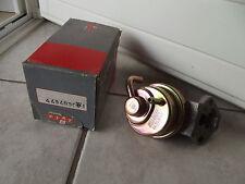 4434830 Fiat 128 Special Pompa Benzina AC Carburante ricambio originale