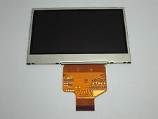 Repair Parts For Sony PMW-EX1 PMW-EX1R PMW-EX3 LCD Display Screen None Backlight