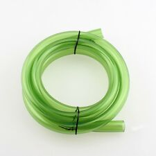 Replacement Hose Tubing Pipe Green Flexible for Canister Filter HW-602B/603B