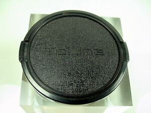Tokina 72mm Snap-on Cap   OEM   $9.75  