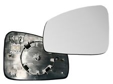 MIROIR GLACE RETROVISEUR DEGIVRANT GAUCHE RENAULT LAGUNA 3 2007-2013 BERLINE