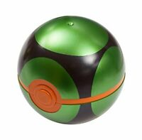 Pokemon Moncolle monster ball dark ball