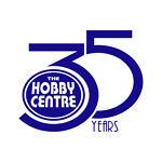 The Hobby Centre