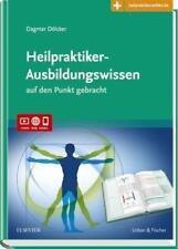 Kartonbuch