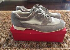 Dexter Women's Bowling Shoes Sz. 10 NEW B808-7 VINTAGE USA - COLLECTORS
