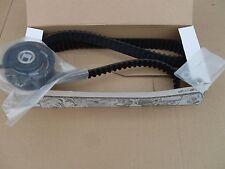 Cambelt kit VW Polo 1.9 SDi 1995 - 2002 028198119G New genuine part