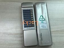 Power Amplifier Remote Control RC-10 E-213 E-305V E-306 E-306V For Accuphase