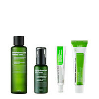[PURITO] Centella Green Level Toner / Serum / Cream / Eye Cream