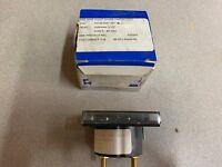 NEW IN BOX YOKOGAWA 0-80 AC VOLTS 255-230-PDPD