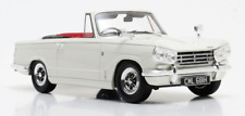 Triumph Vitesse DHC 1962 1:18 Scale Cult Scale Models CML08-1 IN STOCK