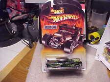 Hot Wheels Fright Cars '57 Cadillac Eldorado Brougham