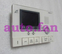 For Aiphone GT-2C-L video input phone with image memory