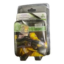 Star Wars Imperial Assault Bossk Sealed NEW
