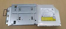 Dell 5CTFV Alienware  UJ167 Ultra Slim Slot BD Combo Drive with Tray MZ60093