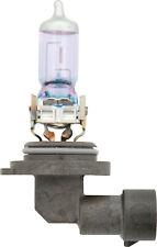 Sylvania   Lamp  9006ST