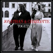 NEW Together (Audio CD)