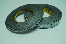 5MM Adhesive Double Sided Tape Extremely Strong Sticky Mobile Phone Repair A162