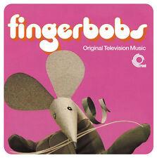 fingerbobs - ORIGINAL TV Música / Michael Cole