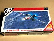 Fine Molds Star Wars 1/48 X Wing Fighter