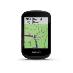 Garmin Edge 530 GPS Cycling Computer Navigation - 0100206001