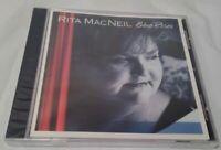 Blue Roses - CD - Import - **BRAND NEW/STILL SEALED** - RARE