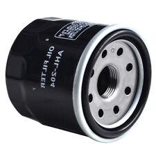 Oil Filter for ARCTIC CAT 650 V2 4X4 AUTO 04-05 HARLEY XG500 STREET CI 14-16