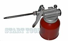 High Pressure Feed Oil Gun