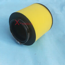 Air Filter Cleaner For Honda TRX300 TRX300FW TRX400 TRX450 OEM # 17254-HC5-900
