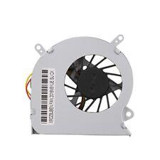 MSI GE60 MS-16GA Series CPU Cooling Fan XRBIJIBENFAN