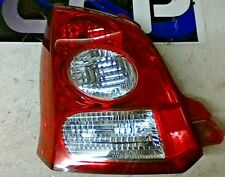 NISSAN PIXO N/S PASSENGER REAR TAIL LIGHT 2009-14 - FREE UK MAINLAND DELIVERY