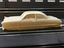 1/32 RESIN 1949 Ford Tudor