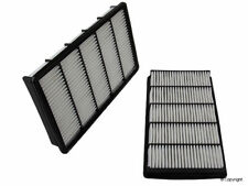 Air Filter fits 2004-2011 Mazda RX-8  OPPARTS