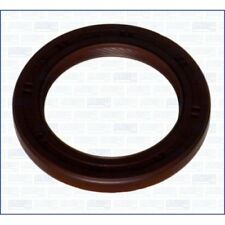 AJUSA Shaft Seal, crankshaft 15019600