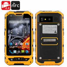 Unbranded/Generic Factory Unlocked 8GB Mobile Phones