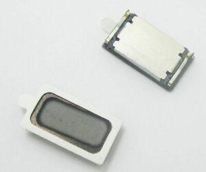 New Buzzer Speaker Ring Loud Speaker for ZTE Axon 7 A2017 Replacement Repair