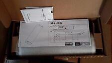 Somfy Glydea 45e WT Rev. A Drapery Motor Ref. 1001922 New*