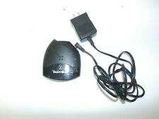 SmartDisk 6-Port FireWire Hub FH-600