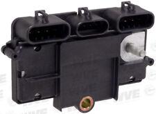 Diesel Glow Plug Controller WVE BY NTK 1R1388