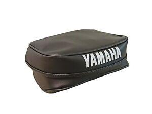 Borsello Porta Attrezzi - Tool Bag - Per Yamaha XT 600 2KF moto d'epoca