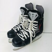 Easton Synergy EQ ~Ice Hockey Skates ~ Size 7
