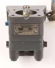 New GPV-0550-4 Viking Hydraulic Motor