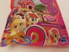 NEW Hasbro My Little Pony Friendship is Magic Blind Bag ONE (1) BAG