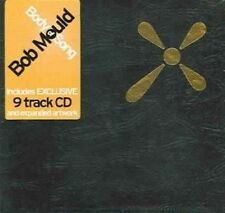 Body Of Song Deluxe Edition By Bob Mould.