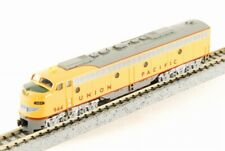 KATO N-Scale 176-5315 EMD E9A Union Pacific #944 made in JAPAN !!