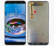 Für Samsung Galaxy J4 Plus 2018 SM-J415 LCD Display Touchscreen RHN02