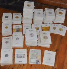 Catalogues numismatiques CGB - A large choice: Monnaies, Rome, France, Trésors