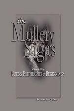 Romance & Sagas Books in English