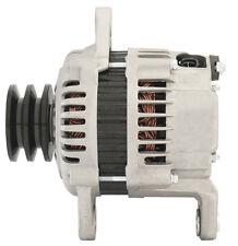 Alterna Voltage Regulator Rectifer Holden Jackaroo Rodeo 4JX1 4JX1T 3.0L DIesel